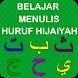 Belajar Menulis Huruf Hijaiyah by MOBILCERDAS.COM