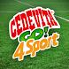 GO!4Sport by NISA - Nisni medijski sadrzaji d.o.o.