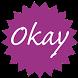 Okay.lt by UAB Okay LT