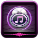 Alesana - Apology. Popualar Music