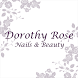 Dorothy Rose Nail and Beauty by Phorest