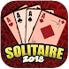 Solitaire 2018