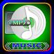 Plan B Songs and Lyrics by PRIBUMIDEV