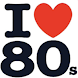 80s Music Radio Stations by Digital Radios