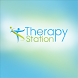 Therapy Station by Sappsuma