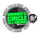 Winners Circle DJ Group Radio by Spreaker Inc. customer apps