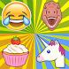 Quiz the Emoji by Quiz Marketplace