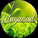 Wayanad Tourism by MakeAndManage.com
