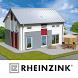 RHEINZINK by AVK Terwey