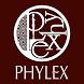 ヨガスタジオ PHYLEX(フィレックス)