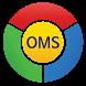 (주)콤웨어 - 스마트주문( MOMS) by (주)콤웨어