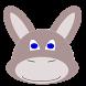Lello the Donkey by MSCOR
