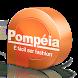Lojas Pompéia – Moda Fashion by Lojas Pompeia