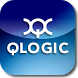 QLogic Mobile by QLogic