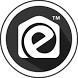 EBN для риелторов by Andrey Konachenkov