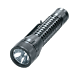 Flashlight and Strobe Light by Renzo Macedo Eden