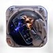 Astronaut Space Hero Theme by Launcher Fantasy
