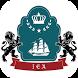 IEA - International Entrepreneur Alliance by IBN PTE LTD