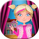 My Doll House Decorating Games by Super Cool Girl Games and Apps Free