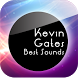 Kevin Gates Best Sounds by app to you