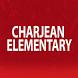 Charjean Elementary School