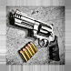 Gun Explosion Sounds Ringtones by App Box 4 You