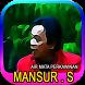 Lagu Mansyur s Dangdut masa lalu terindah by Bledug Kuwu Musik