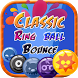 Classic Ring Ball Bounce by Burak Solutions