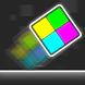 Flappy Color Dash by Digi-Chain Games