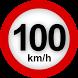 Speed Limiter by CriaPix
