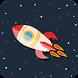 مهمة في الفضاء - لعبة تيتريس by Finjan Apps