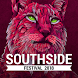 Southside Festival by Greencopper