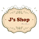 Js Shop New by Aplikasi Online Shop