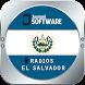 Emisoras de Radios El Salvador by Jusnuel Software