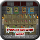 Storage Drawers MCPE by Lenoprodev