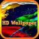 HD Wallpaper for Lenovo K3,K4,K5 by inc team