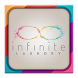 Linen Service & Uniform Rental by Infinite Laundry