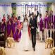 Indian Catholic Wedding Events