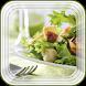 Diet Adviser by mAppsGuru