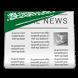 Saudi Arabia News Headline by Mobeegen