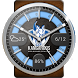 North Melbourne Watch Faces by Premier Icons Pty Ltd