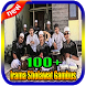 100+ Sholawat Gambus Marawis new by andromodev