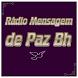 Rádio Mensagem de Paz Bh by Hcs Network Services