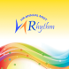 HRhythm 2015 by Tata Consultancy Services Limited