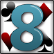 CRaZy EiGHTs by TxL