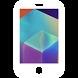Zrzutnik Wallpapers by Cebula Software