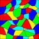 Aprende Colores en Inglés by JONMI