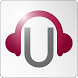 LG Musik by LG Electronics Colombia