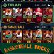 Tips NBA Live Basketball by KIMGU STUDIOS