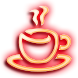 Find Me Coffee by Grexen Software